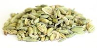 Fennel Seed-Whole