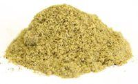 Jalapeno-Powder Green