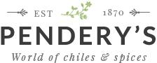 Pendery's
